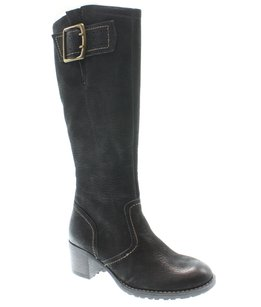 Paul Green Fashion-knee-high Boots