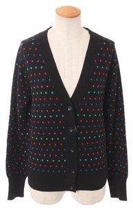 Paul Smith Women's Clothing Cardigan