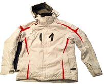 Phenix Ski Winter Coat