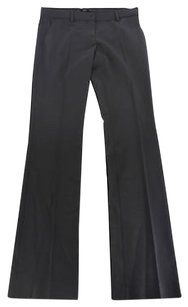 Pinko Good Womens Pants