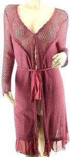Plenty by Tracy Reese Lauren Ralph Lauren Designer Cardigan