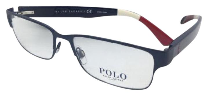 Blue 67c20 Lauren Glasses Promo Code Ralph For 2004d QerCdxoBW