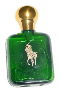 Polo Ralph Lauren Polo Ralph Lauren edt for men eau de toilette 2 fl oz