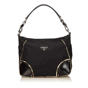 Prada 7aprhb011 Shoulder Bag