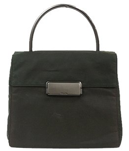 Prada Accessories & Designer Items Tote in Khaki series