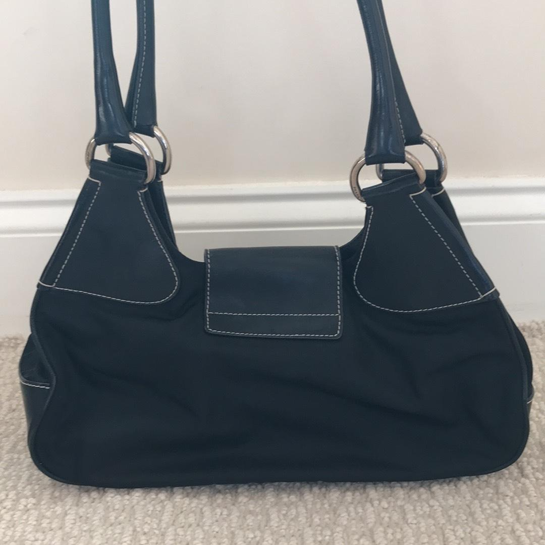 5421668afc ... store prada shoulder bag. 1234567 314bf 2eb34