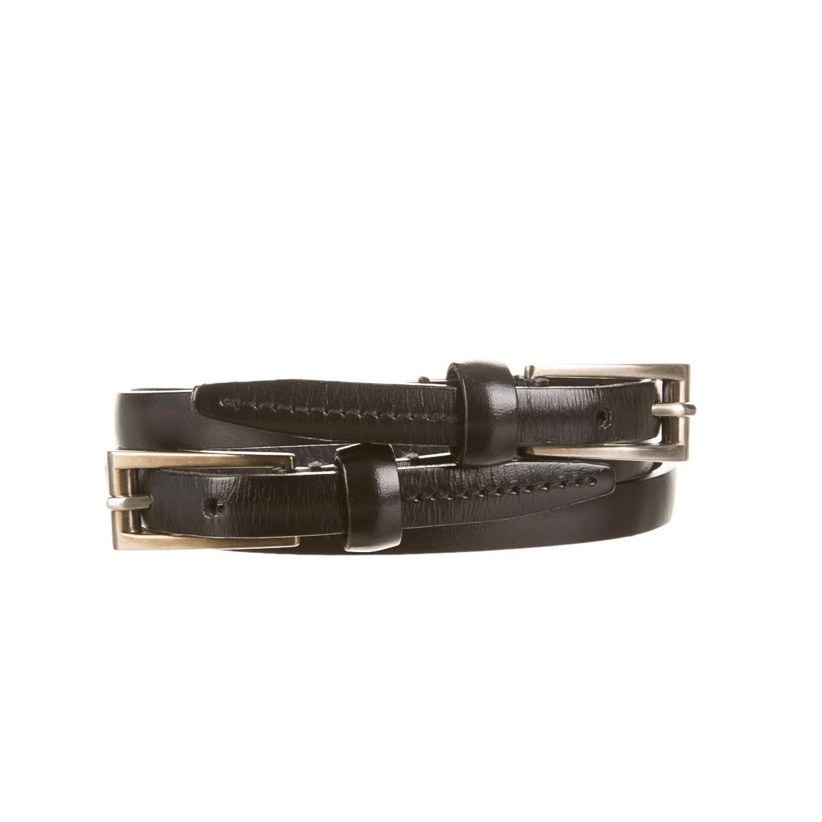 Free Shipping Get Authentic Big Discount Online Prada skinny buckled belt Wiki Cheap Price Fashionable Outlet Order Online BXX9ElT
