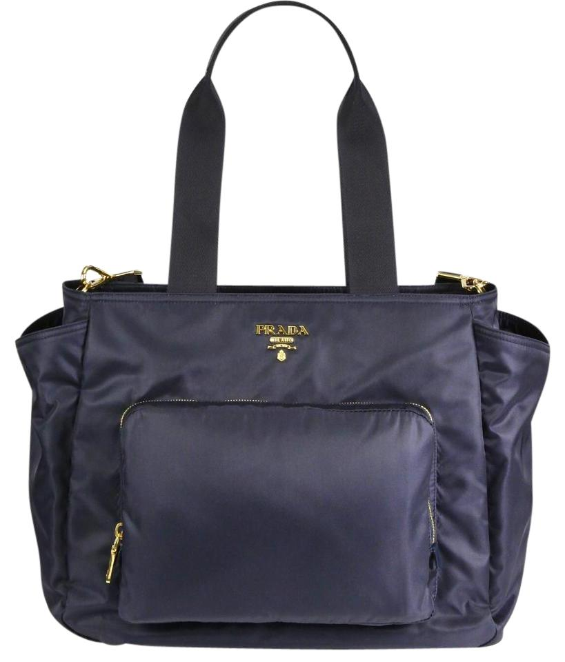 ... cheap prada cross body bag. prada blue navy bd783 1bdef