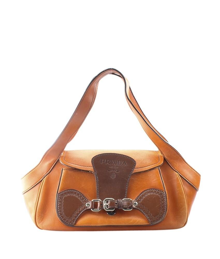 a8d73913b1 norway prada orange leather handbag c0879 23914  where can i buy prada  leather shoulder bag e2f4d 99ee3