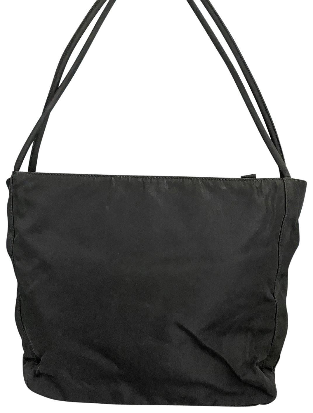 426fe2b0335a 1bd623 f0403 dab06 64364; promo code prada nylon shoulder tote in black  c8728 94ace