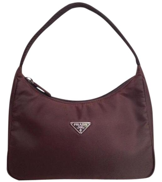 4cfa90b30a30 ... switzerland prada bags on sale up to 70 off at tradesy e6a75 ca2be