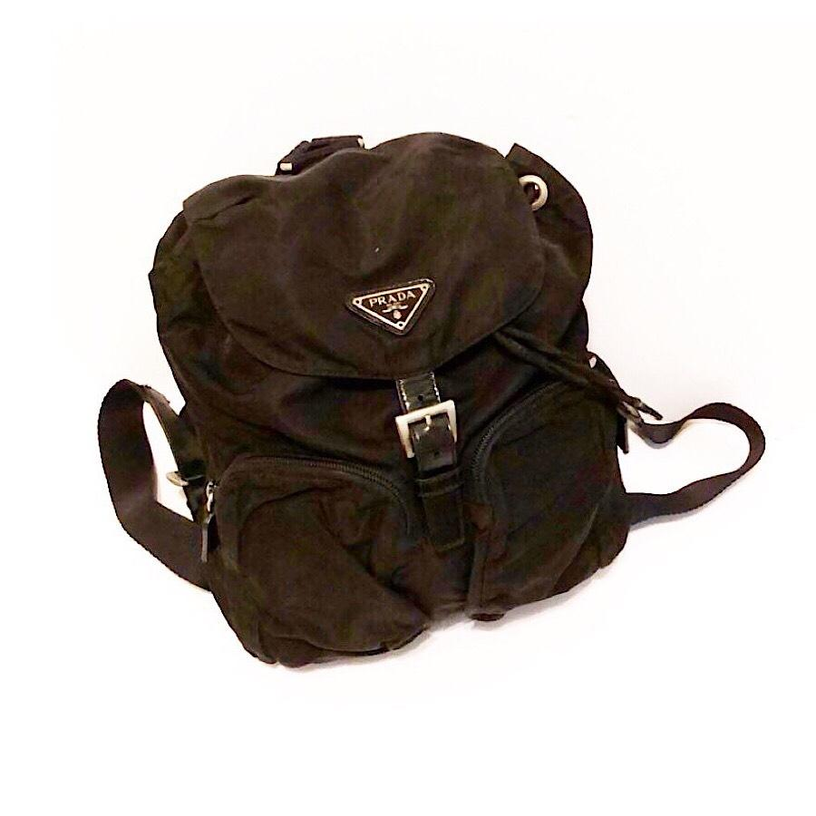 ... low cost prada backpack prada backpack db525 68e34 canada prada tessuto  ... ce540f1db9def