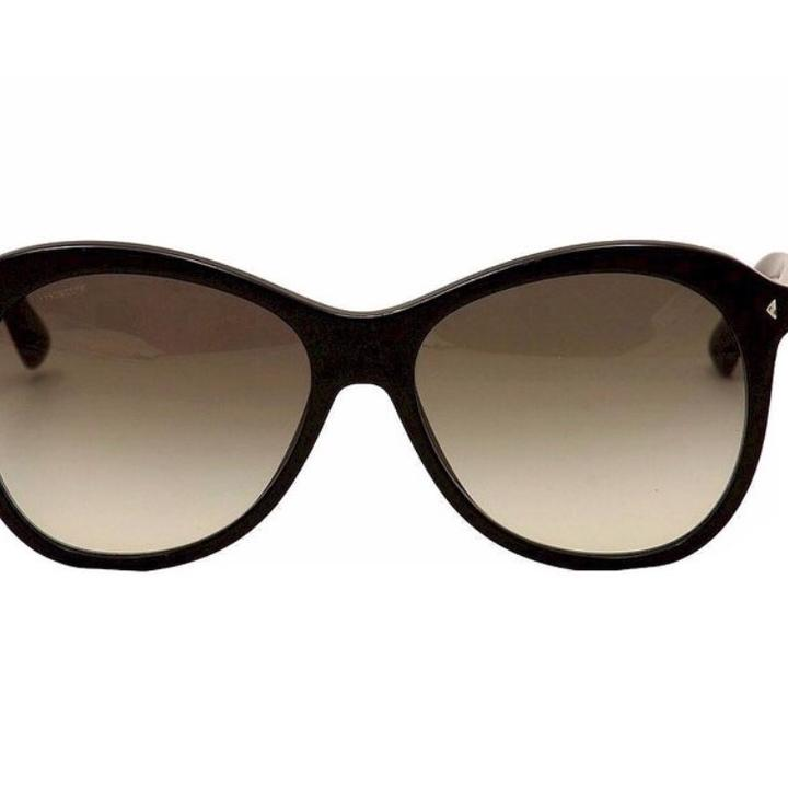 c4a0e05098849 Prada Journal Glasses