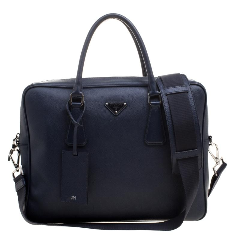 175f70f0c ... switzerland prada navy blue bags up to 70 off at tradesy 928ef d6174