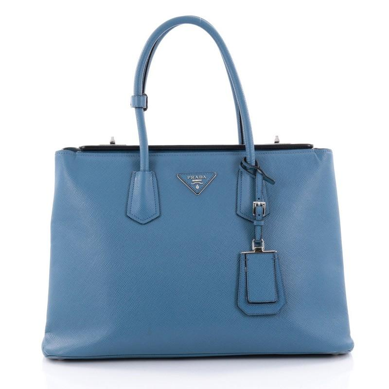 coupon for prada leather tote b8b63 57f36