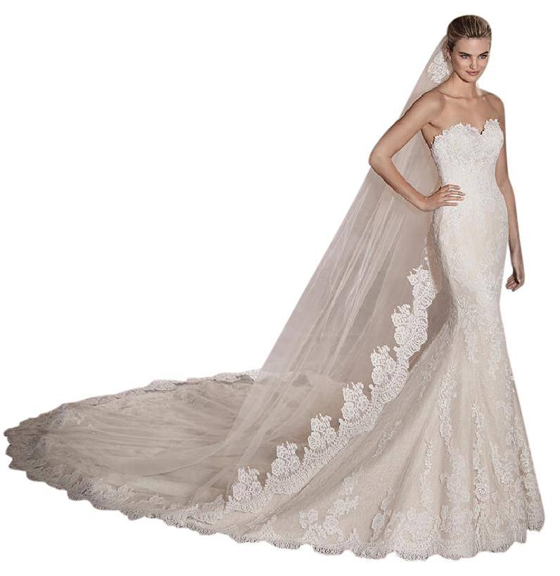 Gallery Of Used Wedding Dresses Buy U Sell Your Dress Tradesy With Old