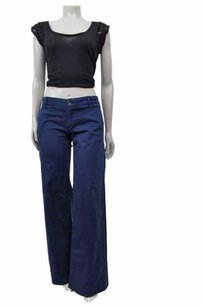 Rag & Bone Wide Leg Pant Pants
