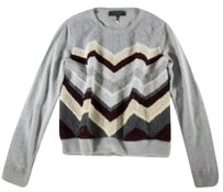 Rag & Bone Crewneck Sweater