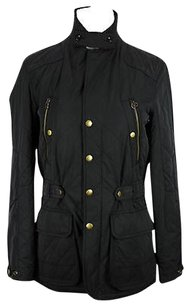 Ralph Lauren Womens black Jacket