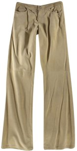 Ralph Lauren Black Label 10 Blonde Lk Pants