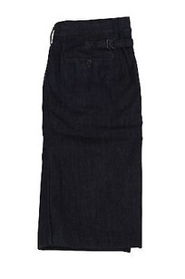 Ralph Lauren Blue Label Skirt blue