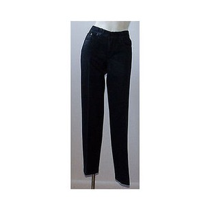 Ralph Lauren Cotton Pants