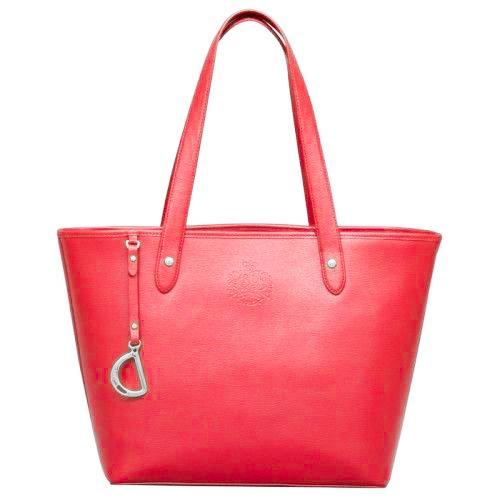 Isabelle handbags faux leather classic totes