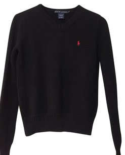 Ralph Lauren Like-new Sweater