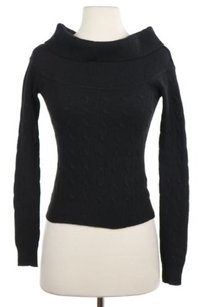 Ralph Lauren Rugby Womes Sweater