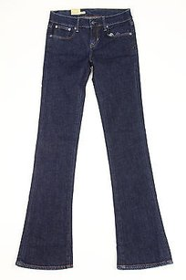 Ralph Lauren Pants Boot Cut Jeans