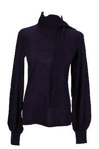 Ralph Lauren Good Womens Sweater