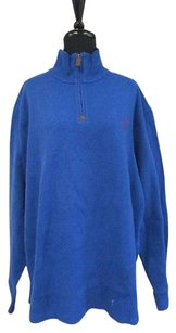 Ralph Lauren Turtleneck Mock Sweater