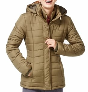 Rampage 100-polyester 990459 Coat