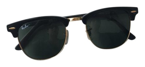 655f3af568 ... sale ray ban ray ban clubmaster sunglasses rb 3016 abe46 4fff9 ...