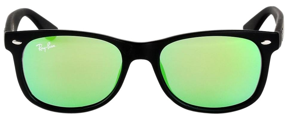 ray ban black wayfarer sunglasses 572c462213