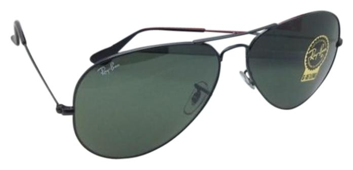 rb3269  new rayban Archives