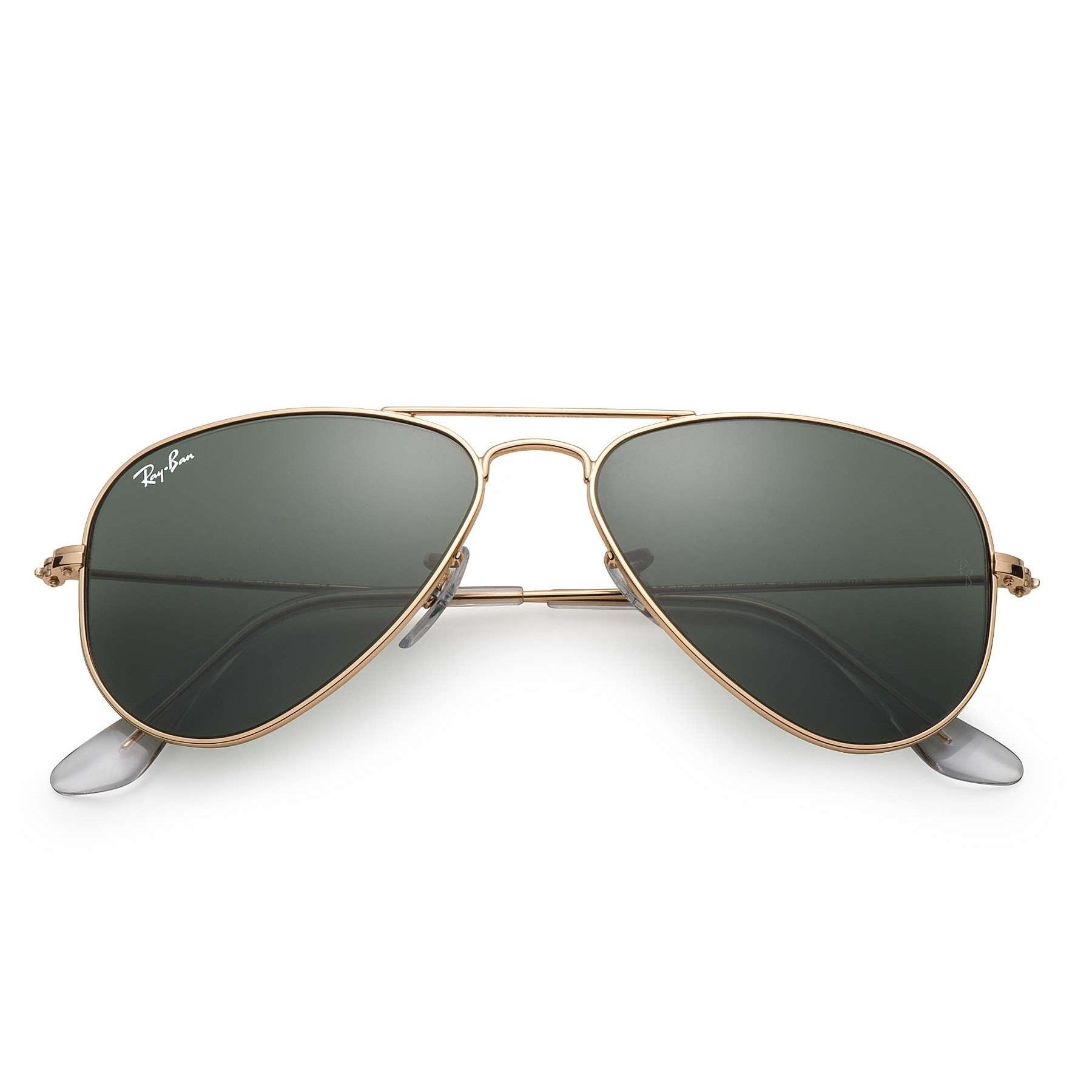 2019 wholesale ray bans 80s free shiping