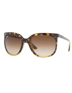 Ray-Ban Oversized cateye