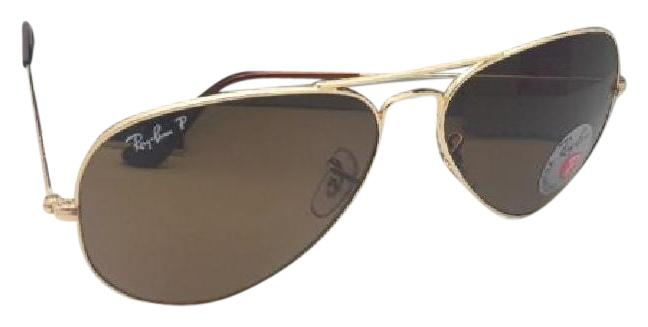 9a09212ba8 ... get ray ban polarized ray ban sunglasses large metal rb 3025 001 57 58  ff03c 14fef
