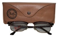 Ray-Ban Ray Ban Clubmaster 140 Optical Glasses Frame