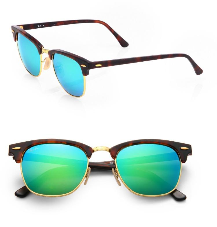 ray ban sunglasses lowest price  ray ban