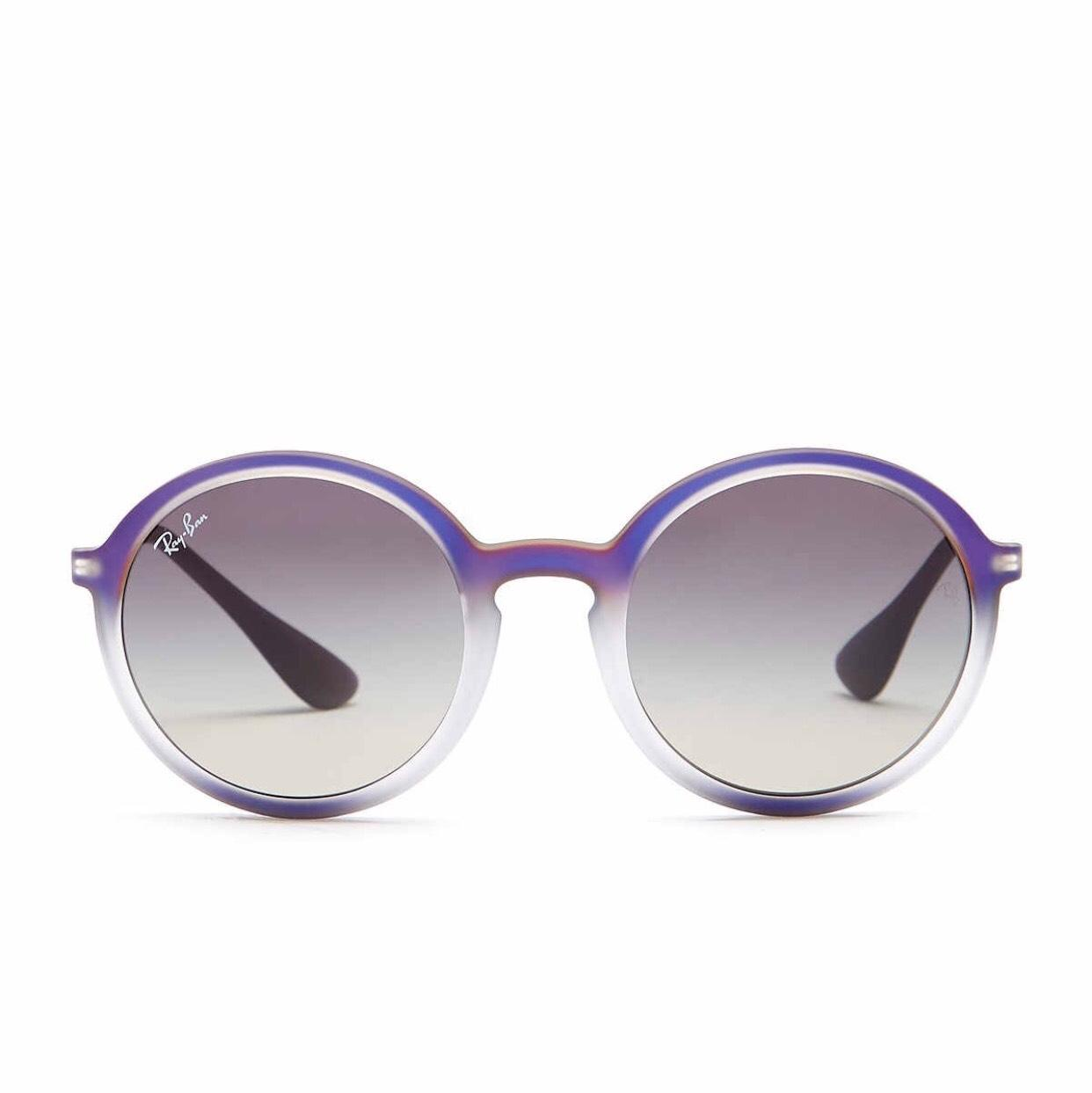 sunglasses on sale ray ban  Ray-Ban Sunglasses \u0026 Accessories on Sale - Up to 80% off at Tradesy