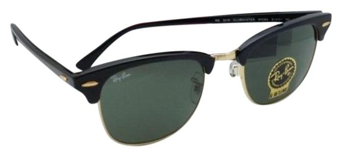 ray ban clubmaster 51 21
