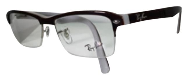 f312e23053 Ray Ban Outlet Store Locations California