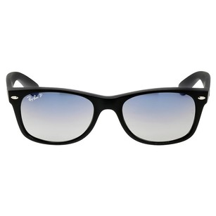 Ray-Ban ,rb2132601s7852