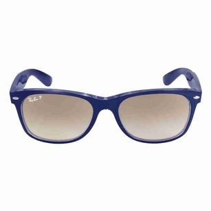 Ray-Ban ,rb21326053m355