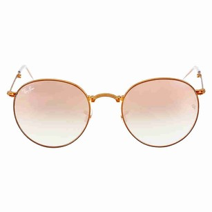 Ray-Ban ,rb35321987y50