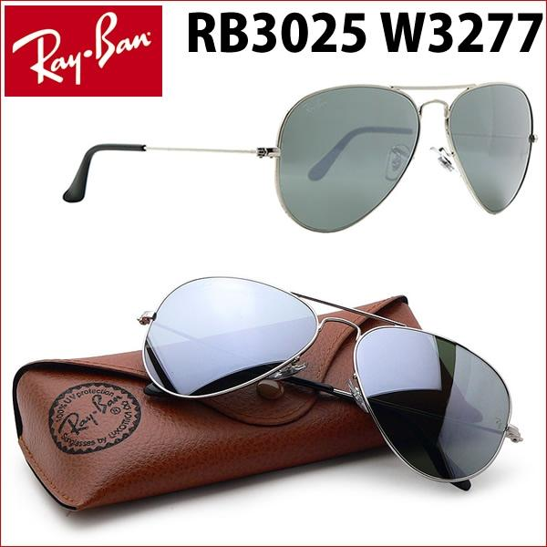 Ray-Ban RB3025 W3277 58 mm/14 mm ZoVj9ujg