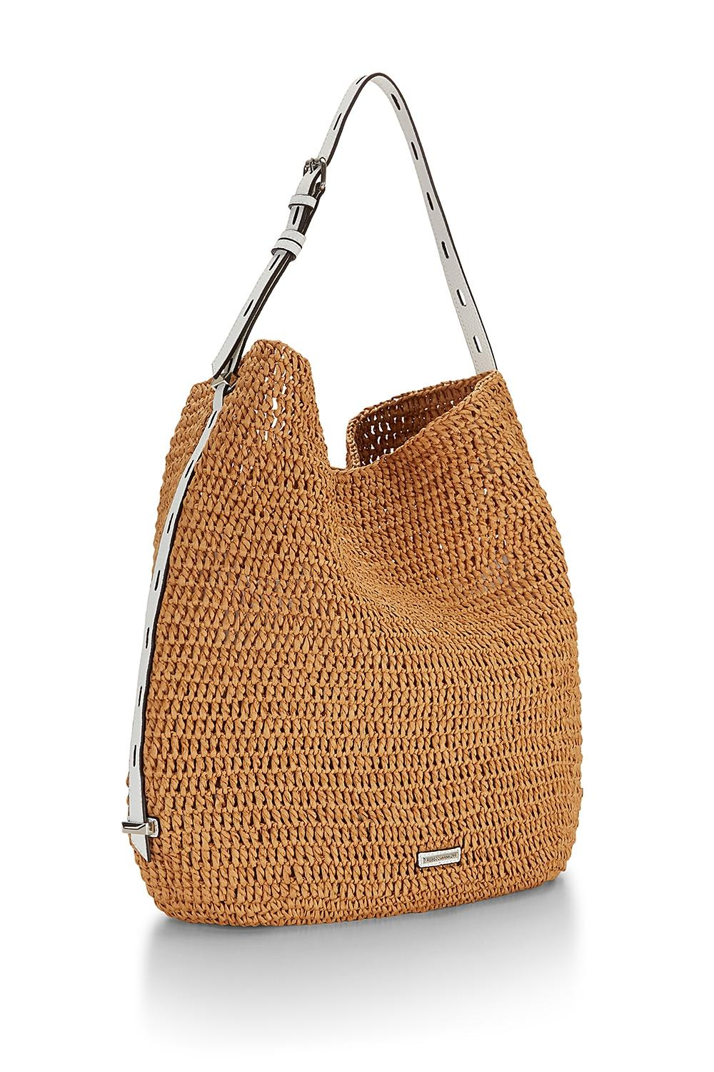 Free shipping on beach bags at downloadsolutionspa5tr.gq Shop cool and cute beach bags from top brands. Totally free shipping and returns.