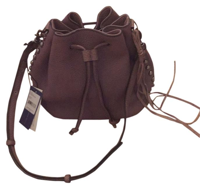 355movie.ml: rebecca minkoff handbags - New. From The Community. Amazon Try Prime All Go Search EN Hello. Sign in Account & Lists Sign in Account & Lists Orders Try Prime Cart 0. Departments. Your.